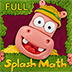 Splash Math Kindergarten: Fun  ...