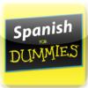 Skava - Spanish For Dummies artwork