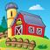 Farm Fun!
