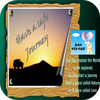 iApps Technology - Happy Travel eCards.Vacations Greeting Cards With Beautiful Templates artwork