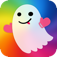 SnapCrack Pro for Snapchat - Screenshot save your photos and videos
