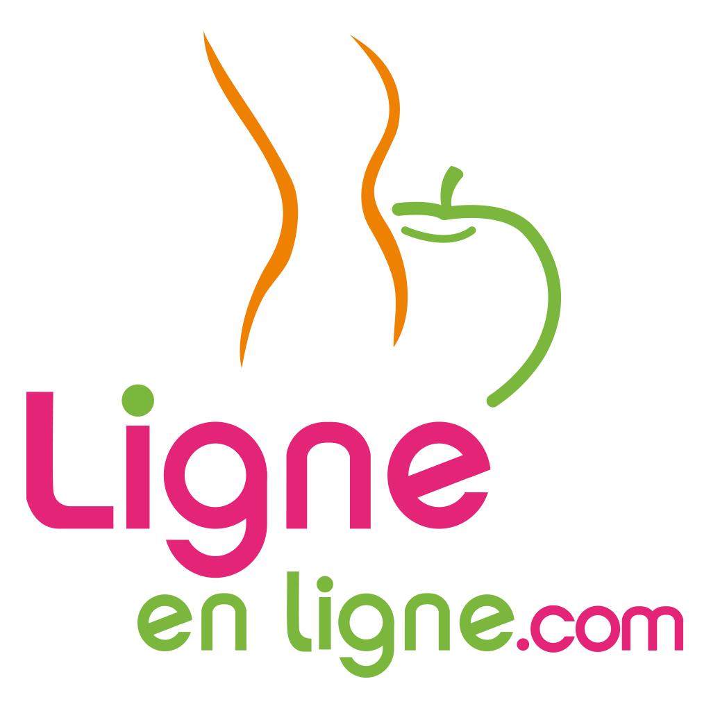Image de « Ligne en Ligne »