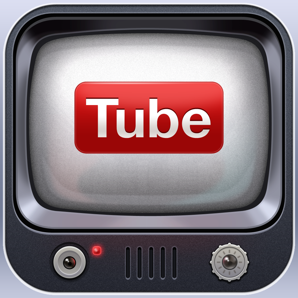 mzl.ximxbctk 【YouTube】iPhoneでYouTube動画をダウンロードできる無料アプリ「TubePlayer」の使い方【保存】